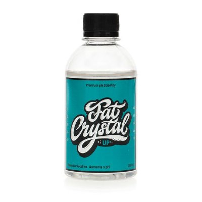 Fat Crystal UP 250ml