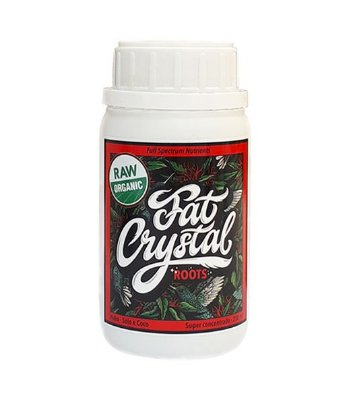 Fat Crystal ROOTS 250ml