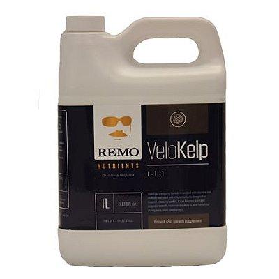 Remo Velokelp - 1 Litro