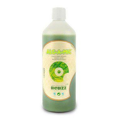 Alg-A-Mic 250 ml