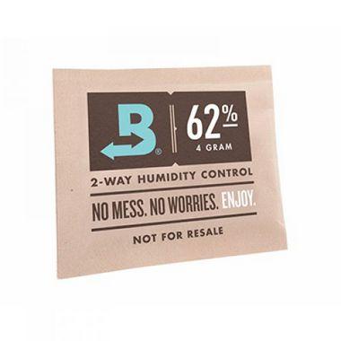 Controlador de Umidade Boveda - 4g