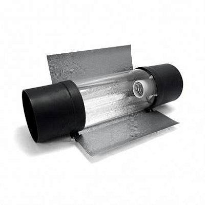 Refletor PROTUBE 125mm