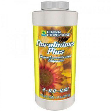 Floralicious Plus 237ml