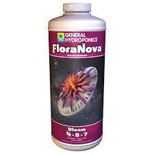 FloraNova Bloom - 946ml