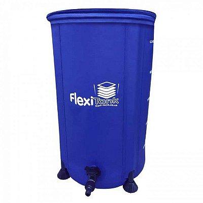 Reservatório Flexi Tank 50 Litros