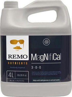 Remo MagNifiCal - 10 Litros