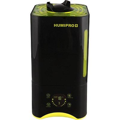 Umidificador de Ar HUMIPRO 360