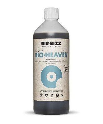 Fertilizante Bio Heaven