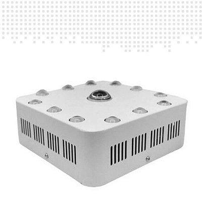 Painel LED Cree 3500k 100w - BIVOLT