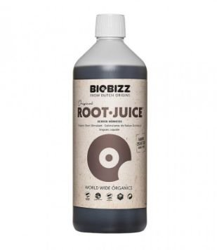 Fertilizante Root Juice