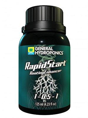 Fertilizante Rapid Start