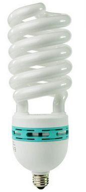 Lâmpada Fluorescente 85w - 220v