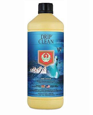 Fertilizante Drip Clean