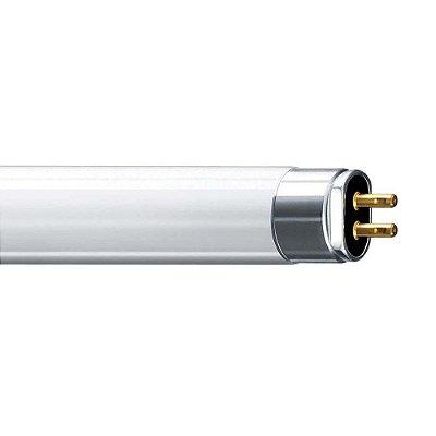 Lâmpada Fluorescente T5 24w 6500k