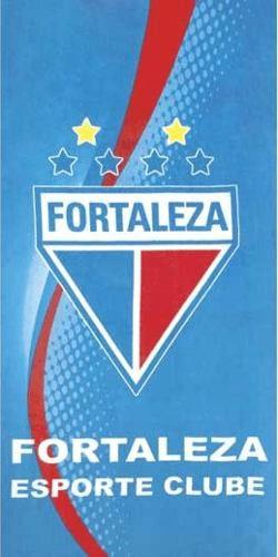 Toalha Fortaleza