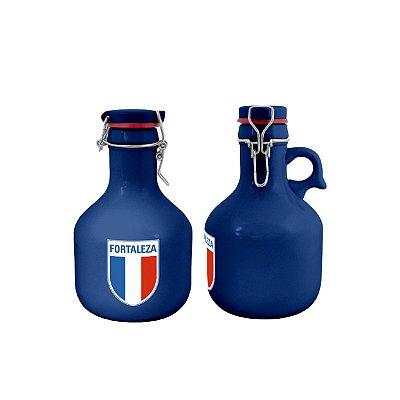 PRÉ-VENDA Growler Voguel Azul Escudo - 1L