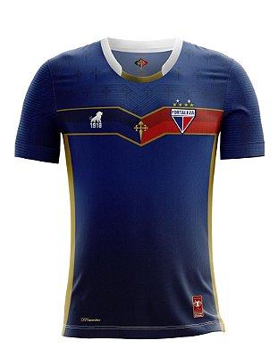 Camisa Centenarium Goleiro - Azul