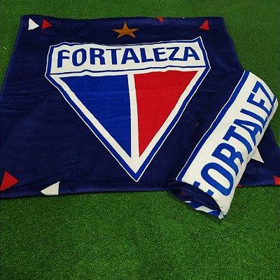 TOALHA DOHLER FORTALEZA 2019