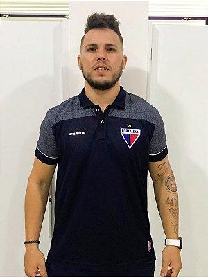 POLO AZUL MARINHO