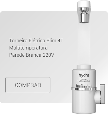 TORNEIRA-4T-BRANCA