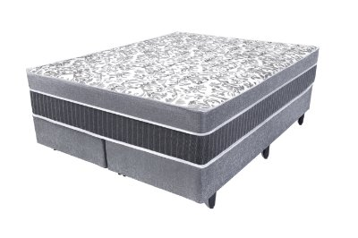 Conjunto cama box - All Star