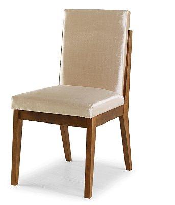 Cadeira Viés