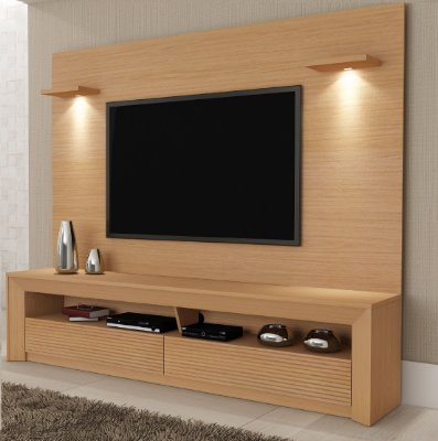 Home Theater New Dubai Fit