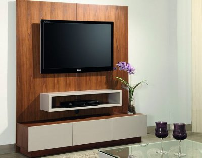 Home Theater Priori