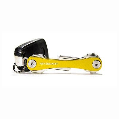 Key Smart Original Dourado - PROMOÇÃO - Prazo Extendido