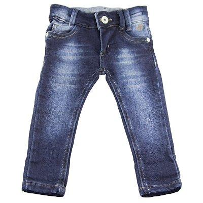 Calça jeans bebê menino 02