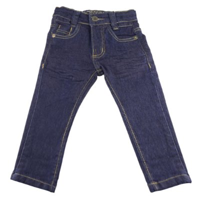 Calça jeans menino 03