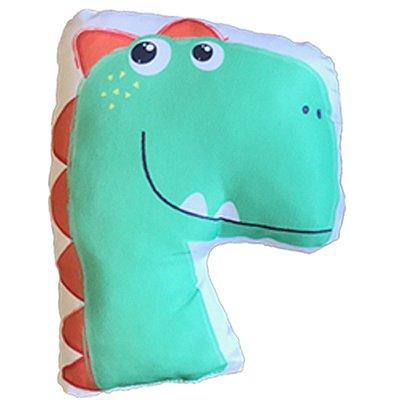 Almofada Dino