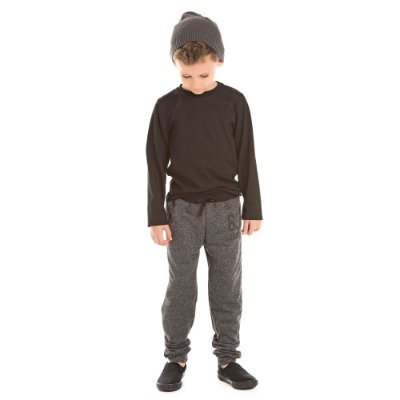 Calça infantil 63 London
