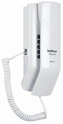 Telefone / Interfone Intelbras TDMI200