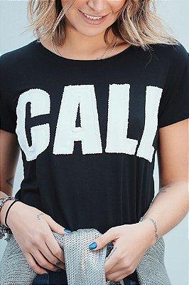 LANÇAMENTO | T-shirt Call Me ...
