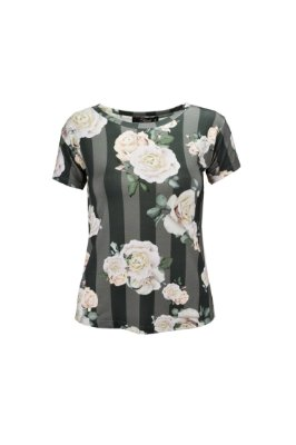 PARIS COLLECTION | Blusa Blessinha Antonietta