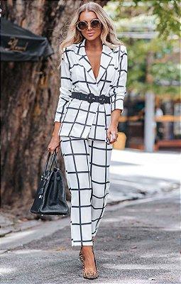 URBAN STYLE | Calça Estampa Exclusive Queens