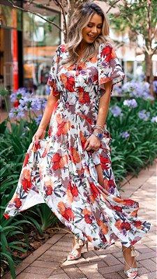 SALE | Vestido Farytale