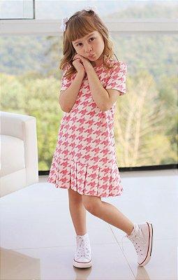Vestido Blessinha Charlotte | RIVIERA FRANCESA