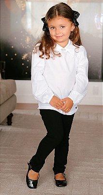 Calça Legging Blessinha Manuela | DNA BLESSED