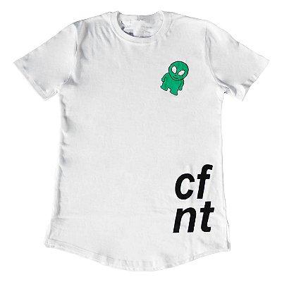Green ET
