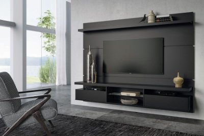 Home HB Suspenso Livin 2.2 TV 60""