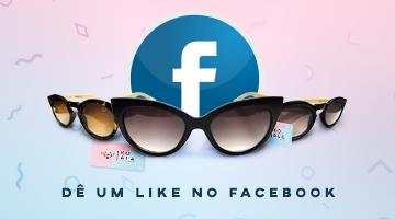 Mini_Facebook
