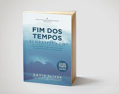 Fim dos Tempos Simplificado - David Sliker
