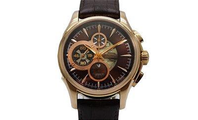7a07472f534 PROMOÇÃO - Watch Shop - Relógios de Luxo