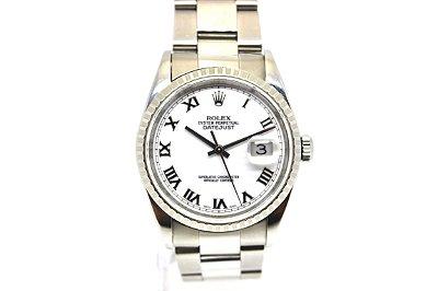 09d0fc43ab3 Rolex - Watch Shop - Relógios de Luxo