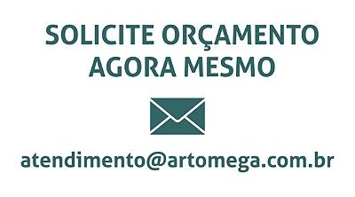 E-mail Artomega