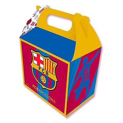 Caixa Surpresa Barcelona