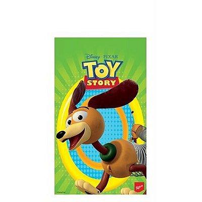 Sacola Surpresa Toy Story
