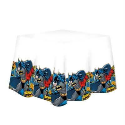 Toalha de Mesa Batman